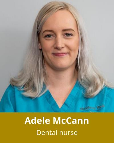 adele-mccann-dentist-nurse