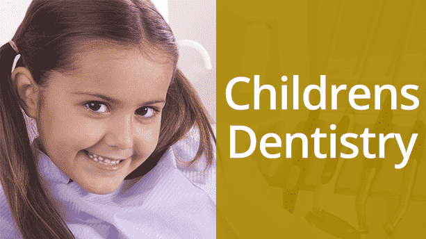 Middleton Bank Dental Childrens Dentistry