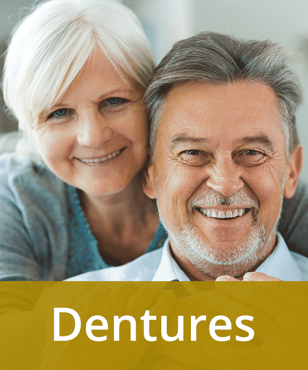 Middleton Bank Dentures