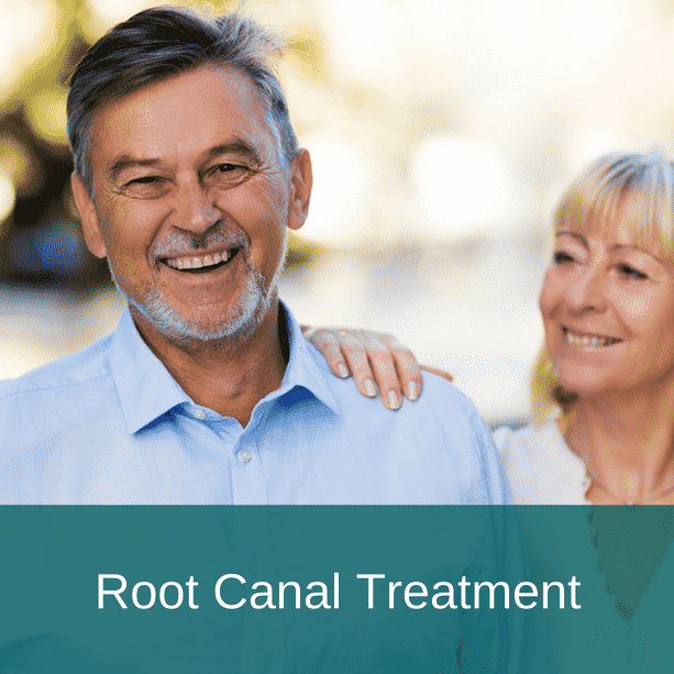 Middleton Bank Dental Root Canals