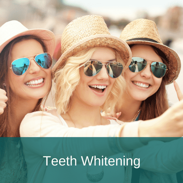 Middleton-Bank-Dental-Rochdale-Veneers-Teeth-Whitening.png