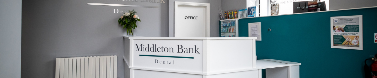 dentist_middleton_about_us