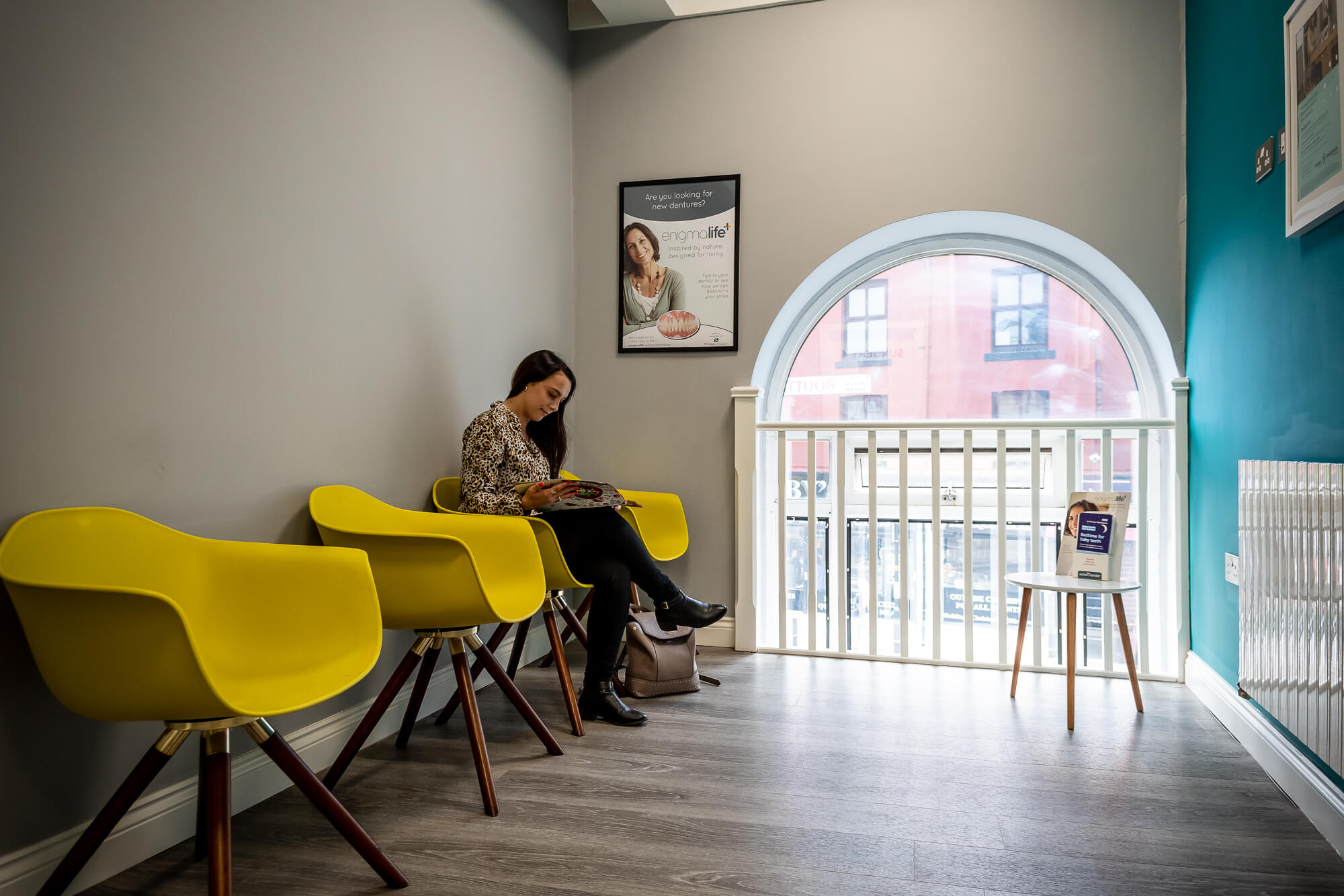 middleton_bank_dental_waiting_room