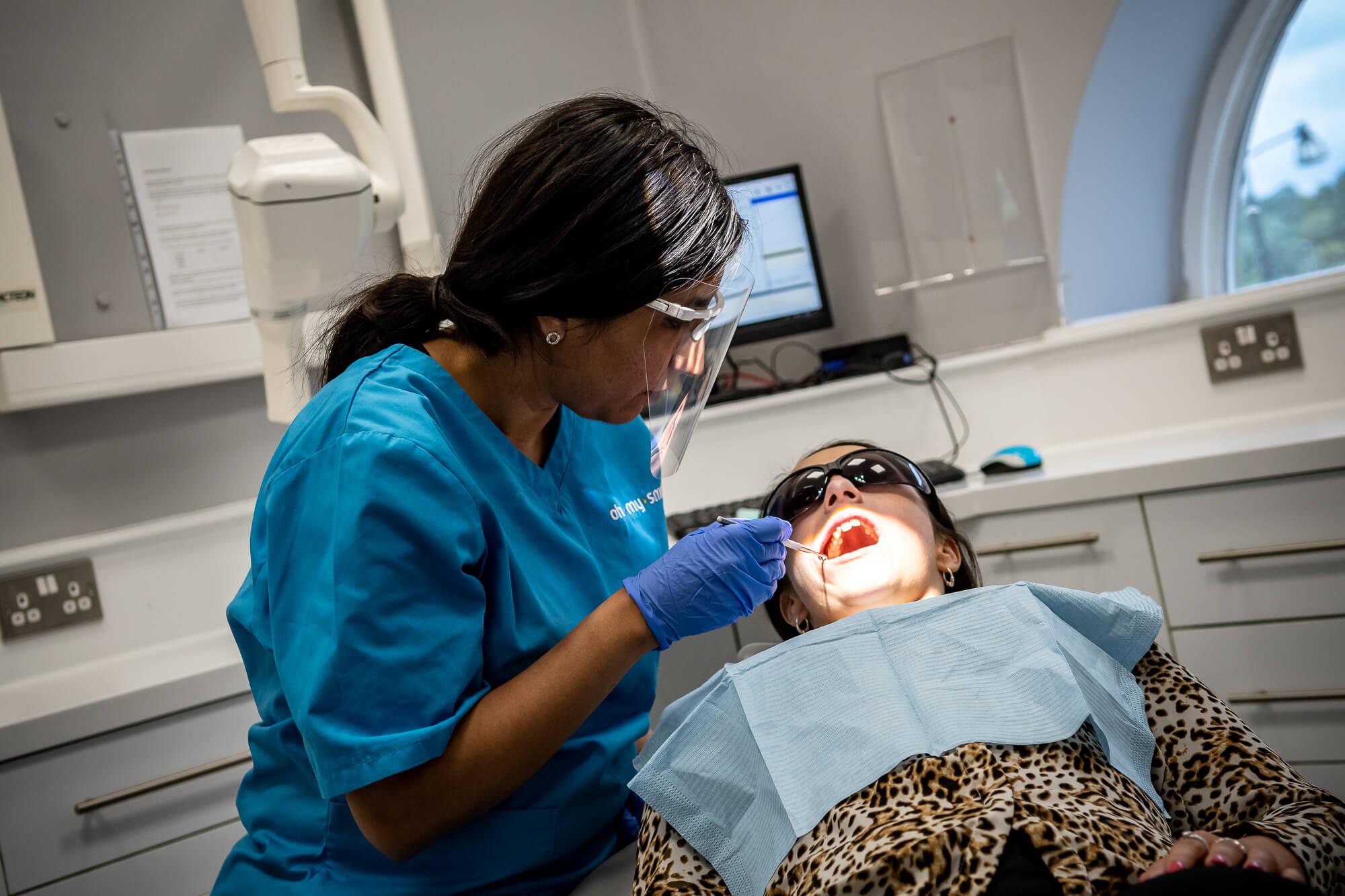 rochdale_dentist_middleton_bank_dental