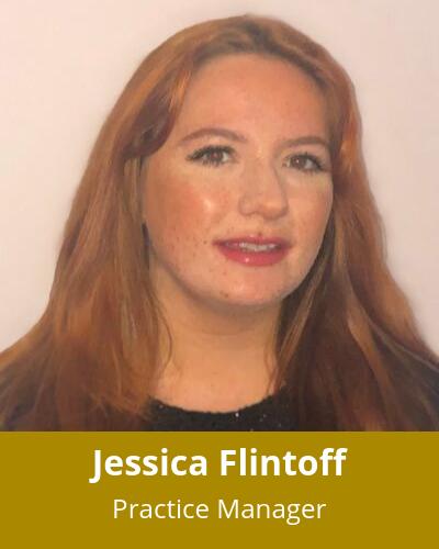 jessica-flintoff-pratice-manager